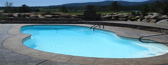 San Juan Pools Of Colorado In Boulder San Juan Pools